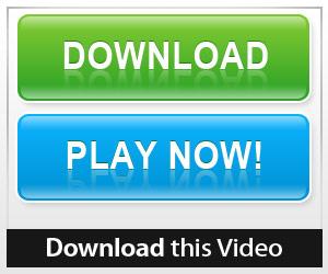 Watch free tv shows online no registration.
